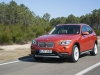 thumbs 2013 BMW X1 SAV pic_1572