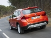 thumbs 2013 BMW X1 SAV pic_1573