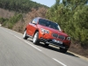 thumbs 2013 BMW X1 SAV pic_1575