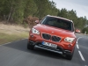 thumbs 2013 BMW X1 SAV pic_1579