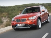 thumbs 2013 BMW X1 SAV pic_1580