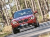 thumbs 2013 BMW X1 SAV pic_1582