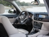 thumbs 2013 BMW X1 SAV pic_1583