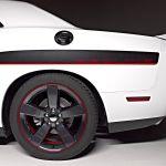 2013 Dodge Challenger R/T Redline Picture 6