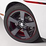 2013 Dodge Challenger R/T Redline Picture 7