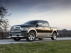 thumbs 2013 Dodge Ram 1500 pic_1153