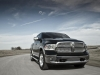 thumbs 2013 Dodge Ram 1500 pic_1156