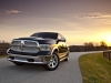 thumbs 2013 Dodge Ram 1500 pic_1157