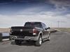 thumbs 2013 Dodge Ram 1500 pic_1159