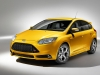 2013 Ford Focus ST US picture #1