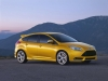 2013 Ford Focus ST US picture #3