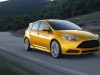 2013 Ford Focus ST US picture #4