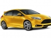 2013 Ford Focus ST US