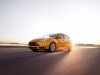 2013 Ford Focus ST US picture #6