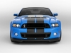 thumbs 2013 Ford Shelby GT500 pic_1516