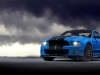 thumbs 2013 Ford Shelby GT500 pic_1519