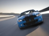 thumbs 2013 Ford Shelby GT500 pic_1523