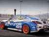 thumbs 2013 Hyundai-RMR Genesis Coupe pic_1234