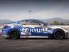 thumbs 2013 Hyundai-RMR Genesis Coupe pic_1240