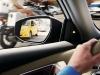 thumbs 2013 Nissan Altima Sedan pic_1225