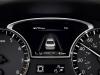 thumbs 2013 Nissan Altima Sedan pic_1227