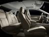 thumbs 2013 Nissan Altima Sedan pic_1231