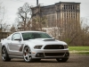 thumbs 2013 Roush Stage 3 Mustang pic_1249