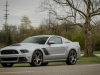 thumbs 2013 Roush Stage 3 Mustang pic_1252