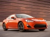 thumbs 2013 Scion FR-S pic_1484