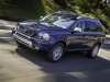 thumbs 2013 Volvo X90 facelift pic_1586