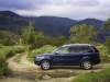 thumbs 2013 Volvo X90 facelift pic_1587