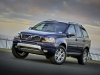 thumbs 2013 Volvo X90 facelift pic_1588