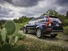 2013 Volvo X90 facelift