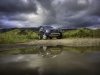 thumbs 2013 Volvo X90 facelift pic_1591