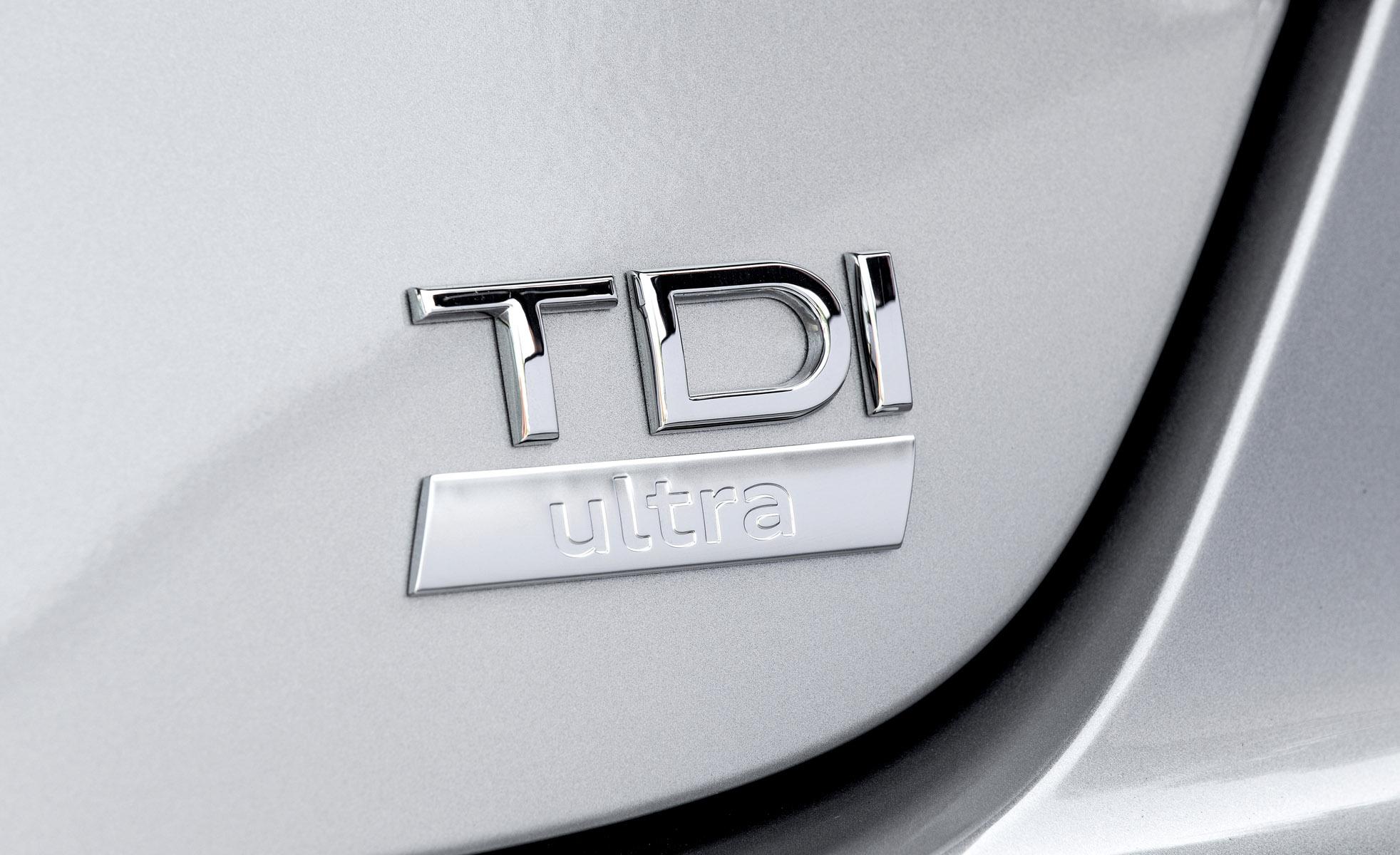 2014 Audi A7 Sportback