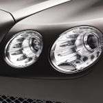 2014 Bentley Flying Spur Picture 10