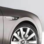 2014 Bentley Flying Spur Picture 12
