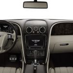 2014 Bentley Flying Spur Picture 13