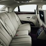 2014 Bentley Flying Spur Picture 15