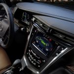 2014 Cadillac ELR Picture 15