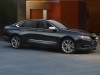 thumbs 2014 Chevrolet Impala pic_1091
