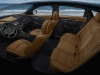 thumbs 2014 Chevrolet Impala pic_1099