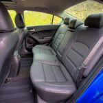 2014 Forte Sedan Picture 10