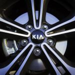 2014 Kia Forte Sedan US Picture 15