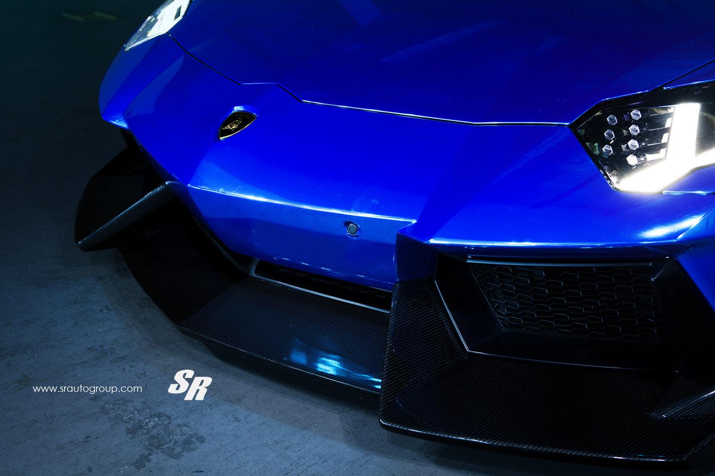 2014-sr-auto-lamborghini-aventador-12