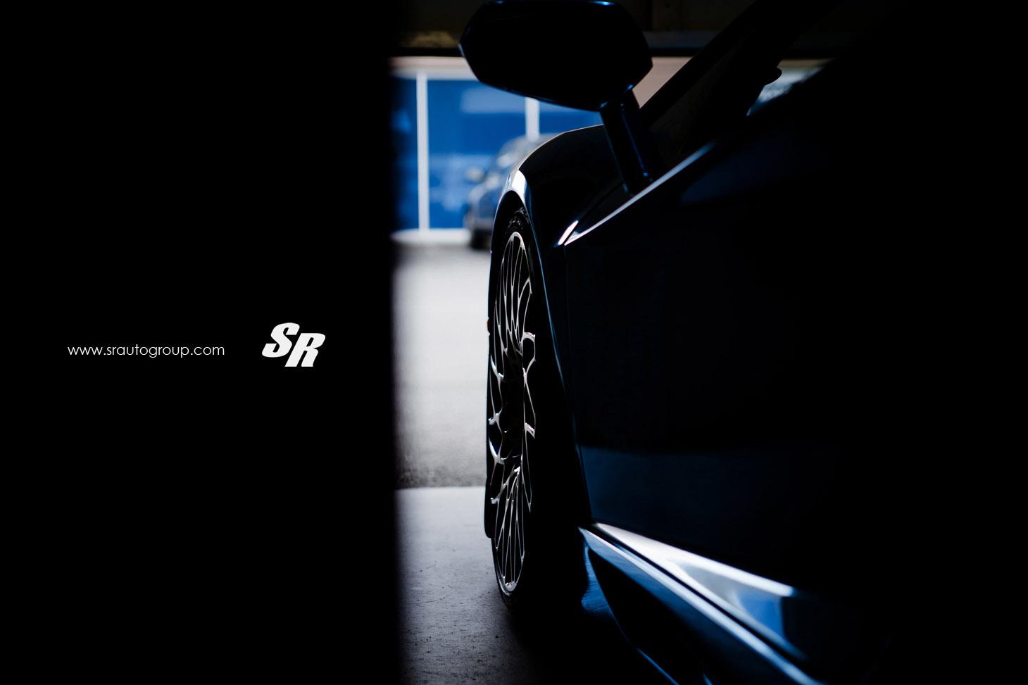 2014-sr-auto-lamborghini-aventador-21