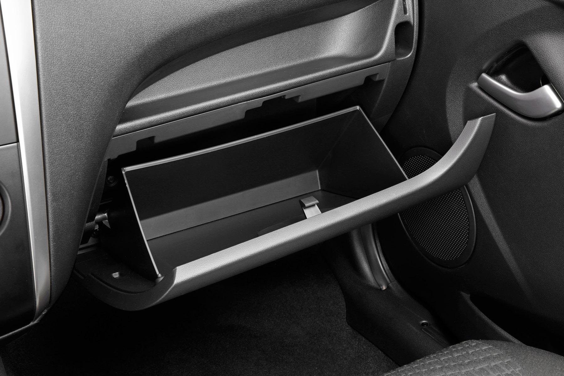 Datsun mi-DO 2015
