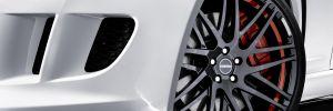 2015 STARTECH Jaguar F-Type