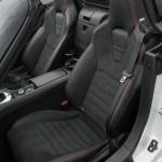 2016 Mazda MX-5 Sport Recaro Limited Edition