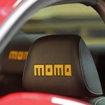 2016 MOMO Volkswagen Jetta GLI